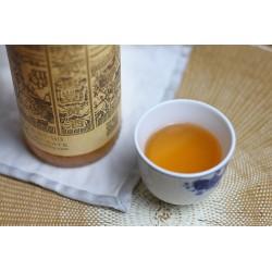 客家黑豆自釀黃酒