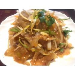 麻辣牛筋(僅限紐約皇后區 堂吃&外賣)